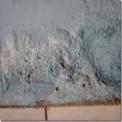 تجوية (الملح الصخري)