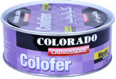 Colofer