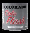 COLO FLASH