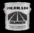Coloroute