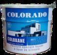 COLOXANE