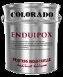 Enduipox
