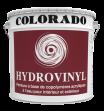 Hydrovinyl