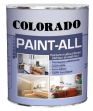 Paint-all