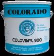 COLOVINYL 900