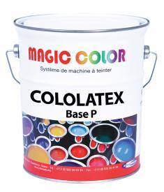 COLOLATEX
