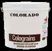 Colograins