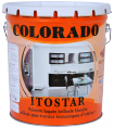 ITOSTAR COLORADO